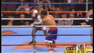 Video Manny Pacquiao vs. Jorge Eliecer Julio MP3, 3GP, MP4, WEBM, AVI, FLV Oktober 2018