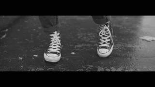 Video Zeamsone - Kurtki bomberki ft. Mirak (VIDEO) MP3, 3GP, MP4, WEBM, AVI, FLV Agustus 2018