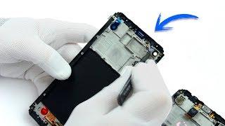 ➤➤ Suscríbete para ser un Pro! - http://goo.gl/wHUZlyDescubre como reparar la pantalla de un movil Android, en este caso hacemos la reparación del LG V20. En este vídeo vemos la demostración de desmontaje del celular para cambiar el cristal roto por uno nuevo. LIKE BRO!➤➤Descubre Alertaphone! - https://alertaphone.com➤Las 25 Mejores Aplicaciones 2017 - https://www.youtube.com/watch?v=-7BAKY-zMx8➤Los 6 Mejores Juegos adictivos Android - https://www.youtube.com/watch?v=cY8oKIwn0zsPro Android es el canal en español para tener tu celular Android al mejor nivel, con las mejores aplicaciones y juegos gratis. Todos los vídeos son compatibles con dispositivos Samsung Galaxy, Motorola Moto G y Moto E, Huawei, LG y todos los móviles Android!---ÚNETE A LA COMUNIDAD PRO ANDROID!● Únete en Instagram! - https://www.instagram.com/proandroides/● Únete a la Comunidad en Twitter! - https://twitter.com/ProAndroid● Únete en Facebook! - https://www.facebook.com/ProAndroides● Todas las noticias Android en http://ProAndroid.com