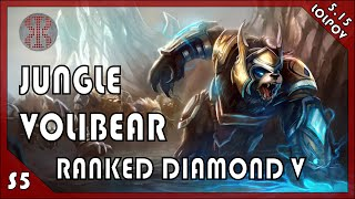 "Had to jungle this ranked game and I said to myself, what a wonderful time to play the battle bear.➜ Masteries: http://invaderxive.com/masteries#fkj00pTPgi0000➜ Runes:  Attack Speed Reds x9  Armor Yellows x9Magic Resist per Level Blues x9  Movement Speed Quints x3➜ Social links  ➜ Follow me on http://twitch.tv/invaderxive for live stream!  ➜ Play League of Legends for FREE: http://bit.ly/xivelolref  ➜ Subscribe for DAILY videos just like this! http://bit.ly/xivesub  ➜ Like me on Facebook! www.facebook.com/InvaderXive  ➜ Follow me on Twitter! www.twitter.com/InvaderXive  ➜ Join me over at Chat Channel ""InvaderXive"" in the NA LoL client➜ Donate :) http://bit.ly/TIMrBv (PayPal)➜ Music: Urban Summer Jungle - Teknoaxe http://youtu.be/QQtFiO8lpd8"