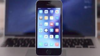 Video Whats On my Jailbroken iPhone 5S! MP3, 3GP, MP4, WEBM, AVI, FLV Juli 2018