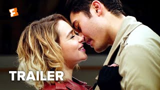 Last Christmas Trailer #1 (2019)  Movieclips Trailers by  Movieclips Trailers