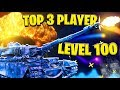 Download Lagu LVL100 BEST PLAYER IN THE WORLD - SHELLSHOCK LIVE SHOWDOWN Mp3 Free