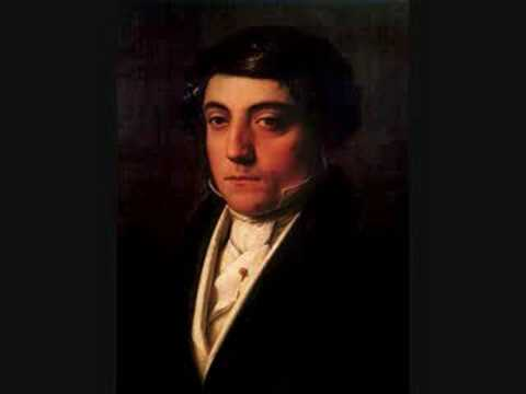 William Tell Overture (1829) (Song) by Gioachino Rossini