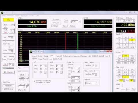 RL3KJ vs 5R8RJ trx SW-2010 pwr 20 wtt.mp4.