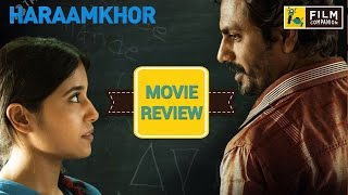 Nonton Haraamkhor Movie Review   Anupama Chopra Film Subtitle Indonesia Streaming Movie Download