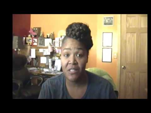 *The Holy Rocker Show* Testimony about being UNmasked