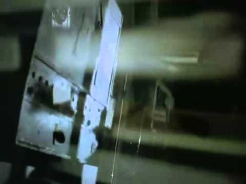 PECADO DA CARNE - Filme completo (legendado).