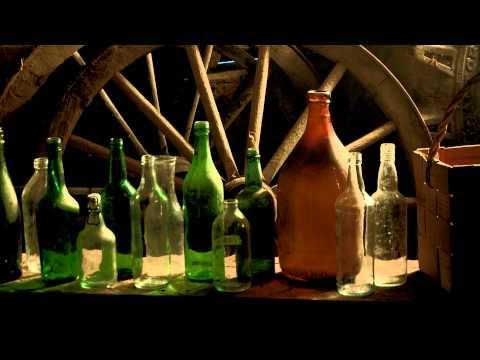 Korpiklaani - Tequila (HD 720p)