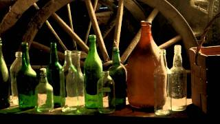 KORPIKLAANI - Tequila (OFFICIAL MUSIC VIDEO) - YouTube