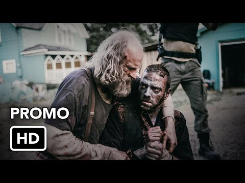 Z Nation 2.03 (Preview)