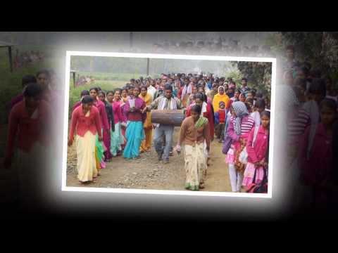 Video Prabhu Masi Lagin (Sadri Bulahat song) download in MP3, 3GP, MP4, WEBM, AVI, FLV January 2017