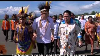 Video MARS PARTAI PERINDO MP3, 3GP, MP4, WEBM, AVI, FLV Desember 2017