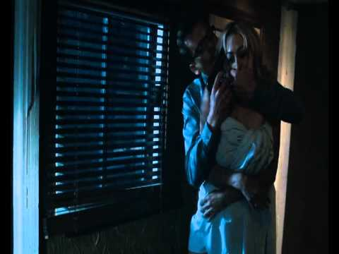 """The Victim"" by Michael Biehn FEST 2012 Official Selection"