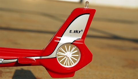NightFlyyer - Click here for Prices, availability and specs on the Esky Hunter at Xheli. http://www.anrdoezrs.net/click-3235026-10471876 I have been fond of E-Sky since ha...
