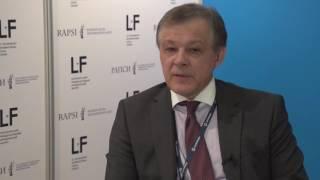 Александр Федорцов: компетенция суда ЕАЭС будет расширяться - Драки Видео