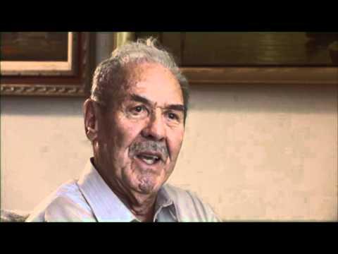 Argonne nuclear pioneer: Leonard Koch