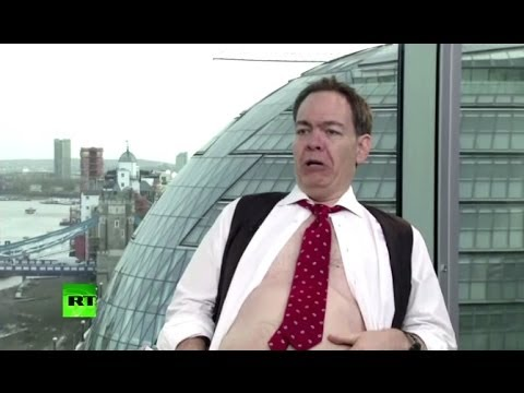 david - Watch the full Keiser Report E533 here http://youtu.be/PG4bwMiMJb8 In this episode of the Keiser Report, Max Keiser and Stacy Herbert discuss the major trade...