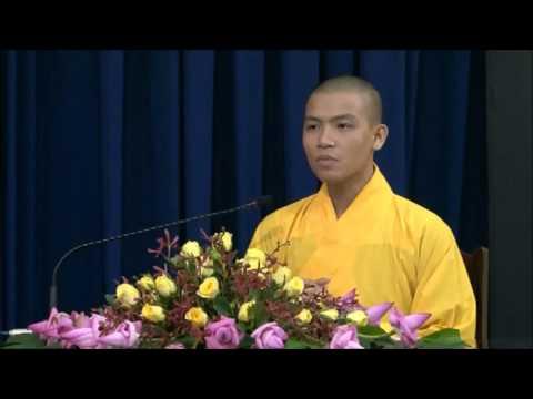 Ánh Sáng Phật Pháp kỳ 41