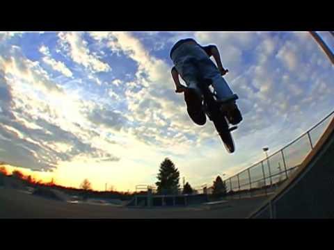 West Windsor Skatepark Edit