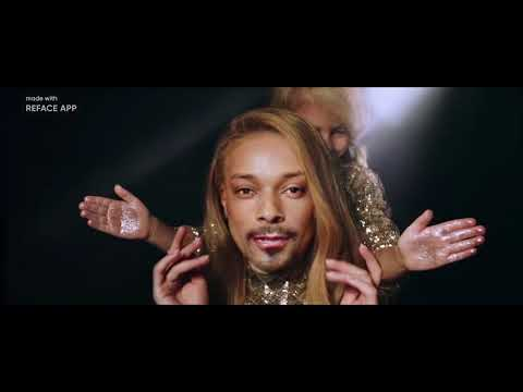 Luca Dayz, Snoop Dogg, Tina Karol & L.O.E. - Blow your mind [Video Premiere] by Reface