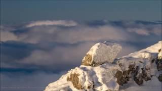 Video Svätoslav Hamaliar - Rozprávka o vode