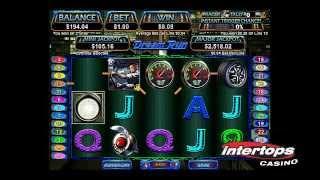 Nonton Intertops Casino New Dream Run Slots Game with Bonus Features Film Subtitle Indonesia Streaming Movie Download