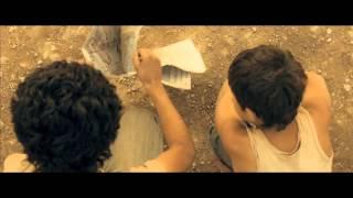 Nonton Bekas   Official Movie Trailer Nz Film Subtitle Indonesia Streaming Movie Download