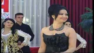 Drita Musliu Ne Programin Festiv 2013 Ne Tv Era