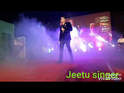 Video Jeetu singer download in MP3, 3GP, MP4, WEBM, AVI, FLV January 2017