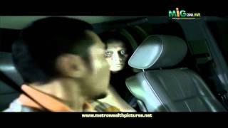 Trailer   Sumpahan Kum Kum 2012