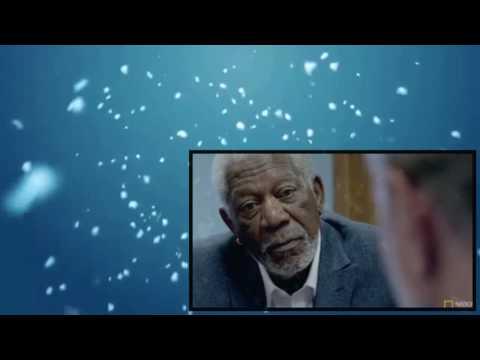 Watch The Story God with Morgan Freeman S01E05 720p HDTV x264 CURIOSITY mkv