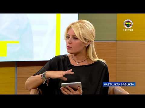 Burun Estetiği - Prof. Dr. Aydın Gözü