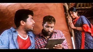 Video Tamil Songs   இளங்காத்து வீசுதே   Elangaathu Veesudhey   Ilaiyaraja Songs download in MP3, 3GP, MP4, WEBM, AVI, FLV January 2017