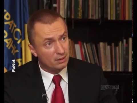 Бојан Пајтић: Највећи терет кризе треба да сноси 20.000 милионера