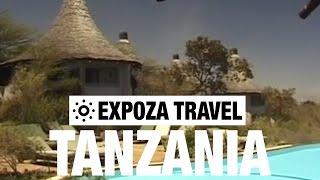 Tanzania Travel Video Guide