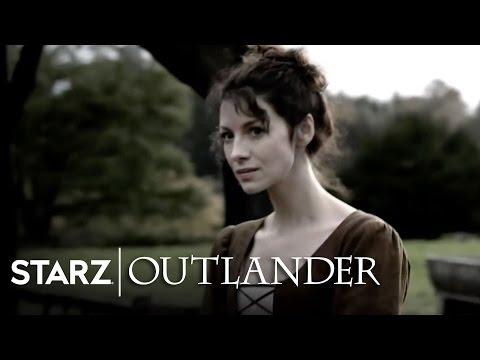 Outlander Season 1 (First Look - Alternate Ending)