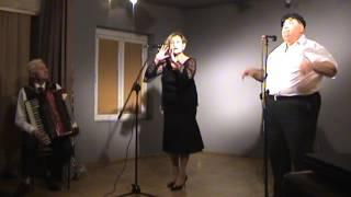 Kabaret Lumbago - Nowy program, 2ga część, wrzesień 2016