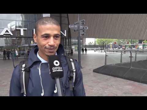 racisme in Nederland (Betekenis/definitie van/wat is ...