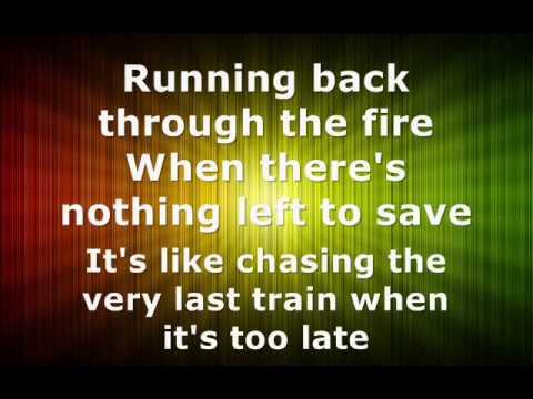 , title : 'Broken Strings lyrics by James Morrison ft. Nelly Furtado'