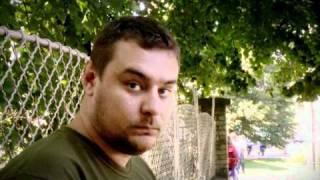 Video Petar Pan (Agropunk 2009)