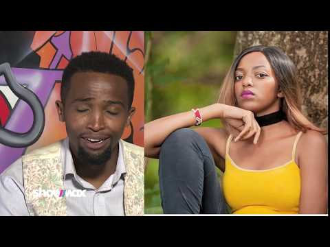 Video Celebrity Impressions  and interview with Pascal Tokodi from Selina | Showmax download in MP3, 3GP, MP4, WEBM, AVI, FLV January 2017