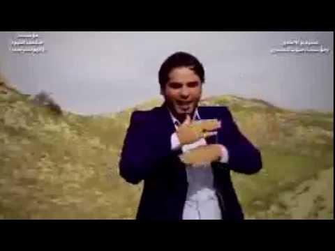 الحجامي - أني الحجامي - حسين الحجامي - 2013 قصيدة جديدة روووووووعة ادعموا صفحتنا على الفيس بك ... https://www.facebook.com/mediaAhllbet?ref=hl https://www.facebook.com...