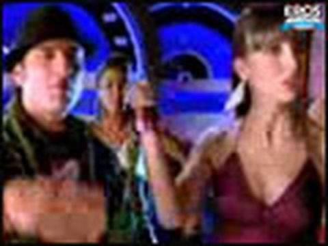 Video Aahun Aahun (Unseen Song Promo) | Love Aaj Kal | Saif Ali Khan | Deepika Padukone download in MP3, 3GP, MP4, WEBM, AVI, FLV January 2017