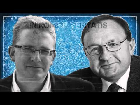 Starcie Tytanów - Grzegorz Braun i Stanisław Michalkiewicz o Antypoloniźmie