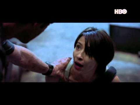 film erotico ita telefilm erotico