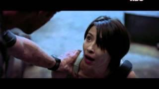 Nonton HBO Asia   Dead Mine Trailer Film Subtitle Indonesia Streaming Movie Download