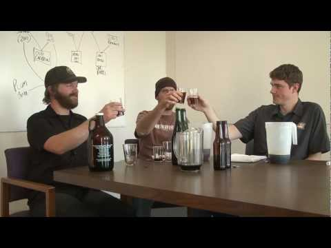 Brewing TV – Episode 49:  Sour Beers