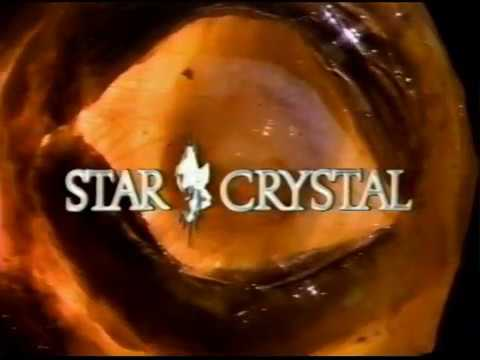Star Crystal (1986) Trailer
