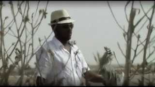 Hayleyesus Feyssa New 2012 Hd Quality Ethiopian Music